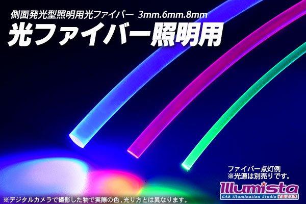 画像1: 光ファイバー照明用 (1)