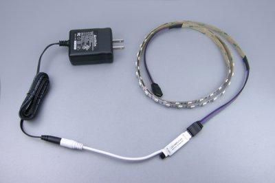 画像2: ミニ 24KEY RGBコントローラー